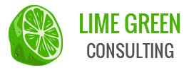 Growing Your Influence In A Busy World – Five Things I've Learned From Running Lime Green Consulting