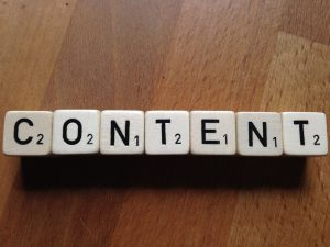 Make Your Content Work Harder For You