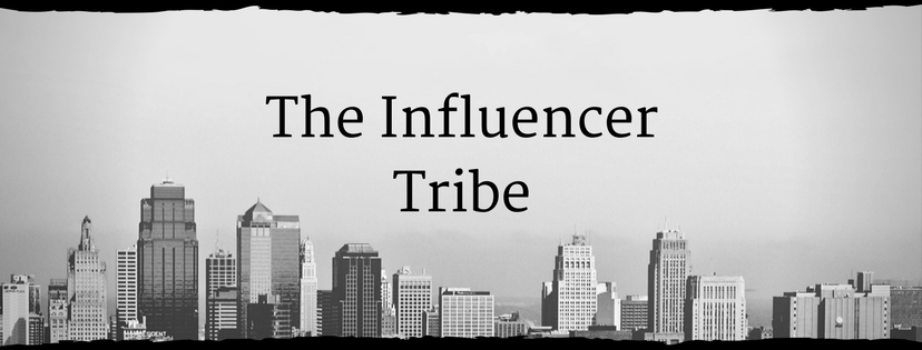 The Influencer Tribe
