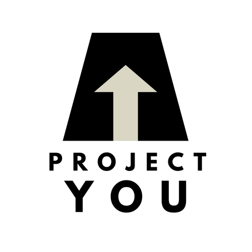Announcing The Winner Of Project You....
