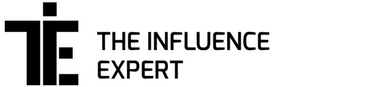 The Influence Expert's Company logo